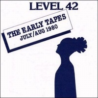 The Early Tapes · July/Aug 1980
