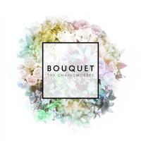 - Bouquet