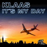 Klaas - Itґs My Day