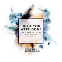 The Chainsmokers - Until You Were Gone (Boehm Remix)