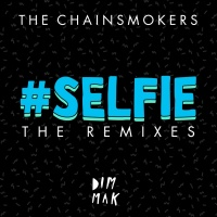 The Chainsmokers - Selfie (Botnek Remix)