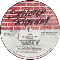 Roger Sanchez - Celebrate Life / One Step Beyond