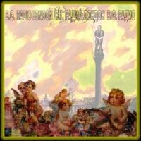 Борис Гребенщиков - Radio London