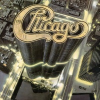 Chicago - Run Away