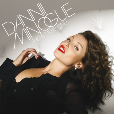 Dannii Minogue - The Hits & Beyond (Album)