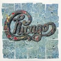 Chicago 18 (2015 RM, Rhino 081227954130-5)