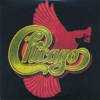 Chicago VIII (2012 RM, Rhino 8122796958-7)