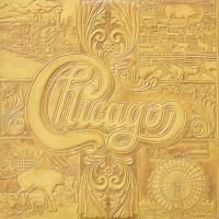 Chicago - Chicago VII (2012 RM, Rhino 8122796958-6) (Album)