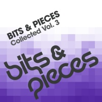 - Bits & Pieces Collected Vol. 3