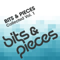 16 Bit Lolita's - Bits & Pieces Collected Vol. 1 (Compilation)