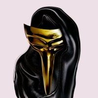 Claptone - Secret Lover (Original Mix)