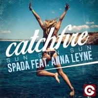 Spada - Catchfire (NekliFF Remix)