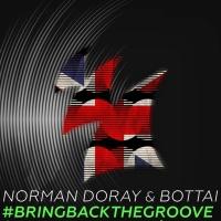 Errol Reid - BringBackTheGroove