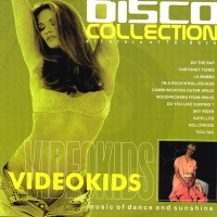 - Disco Collection