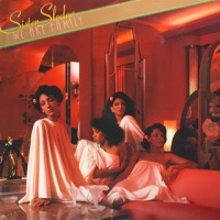 Sister Sledge - We Are Family (Deluxe Edition)