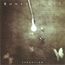 Boney James - Without A Doubt
