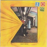 Sheet Music 2007 Bonus Tracks