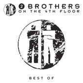 2 Brothers On The 4th Floor - Best Of (Album)