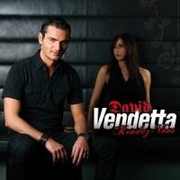 Rendez-Vous [Deluxe Edition]