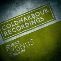 Novaspace - Cygnus (Original Mix)