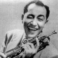 Louis Prima - When You're Smiling / Sheik Of