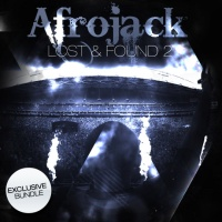 Afrojack - What Are You Doing (Original Mix)