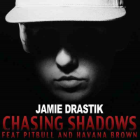 - Chasing Shadow