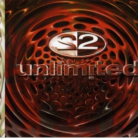 2 Unlimited - Wanna Get Up!