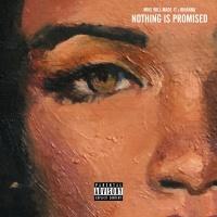 Nothing Promised (Single)