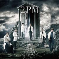 - Genesis Of 2PM CD2