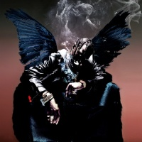 Travis Scott - Birds In The Trap Sing McKnight (Album)