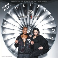 2 Unlimited - Fan Collection