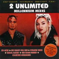 Millennium Mixes