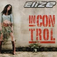 EliZe - Itsy Bitsy Spider