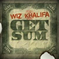 Wiz Khalifa - Get Sum