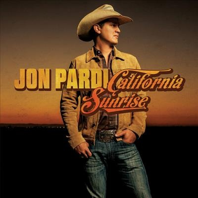 Jon Pardi - Out Of Style
