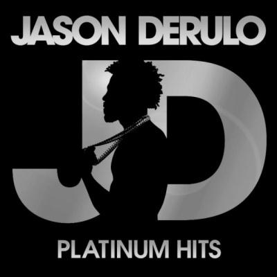 Jason Derulo - Kiss The Sky (Denis First Remix)