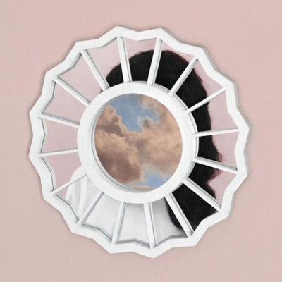 Mac Miller - The Divine Feminine (Album)
