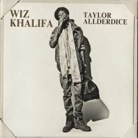 Taylor Allderdice