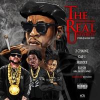2 Chainz - T.R.U. Jack City