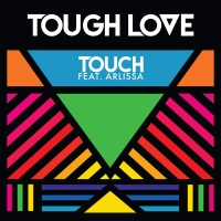 Tough Love - Touch
