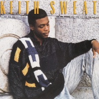 Keith Sweat - Make It Last Forever (Album)