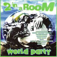 2 In A Room - Powers Of 2 (Interlude)