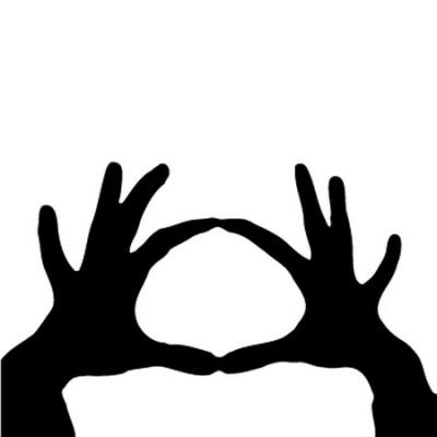 3OH!3 - 3OH!3 (Album)