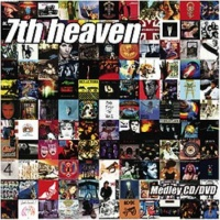 7th Heaven - Medley (Album)