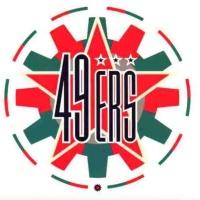 49ers - 49ers (Album)