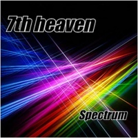 7th Heaven - Spectrum (Album)