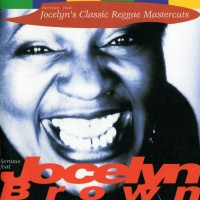 Jocelyn Brown - Just The Two of Us (Dub Mix)
