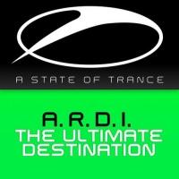 A.R.D.I. - The Ultimate Destination (Single)