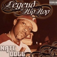 Nate Dogg - I Don't Wanna Hurt No More